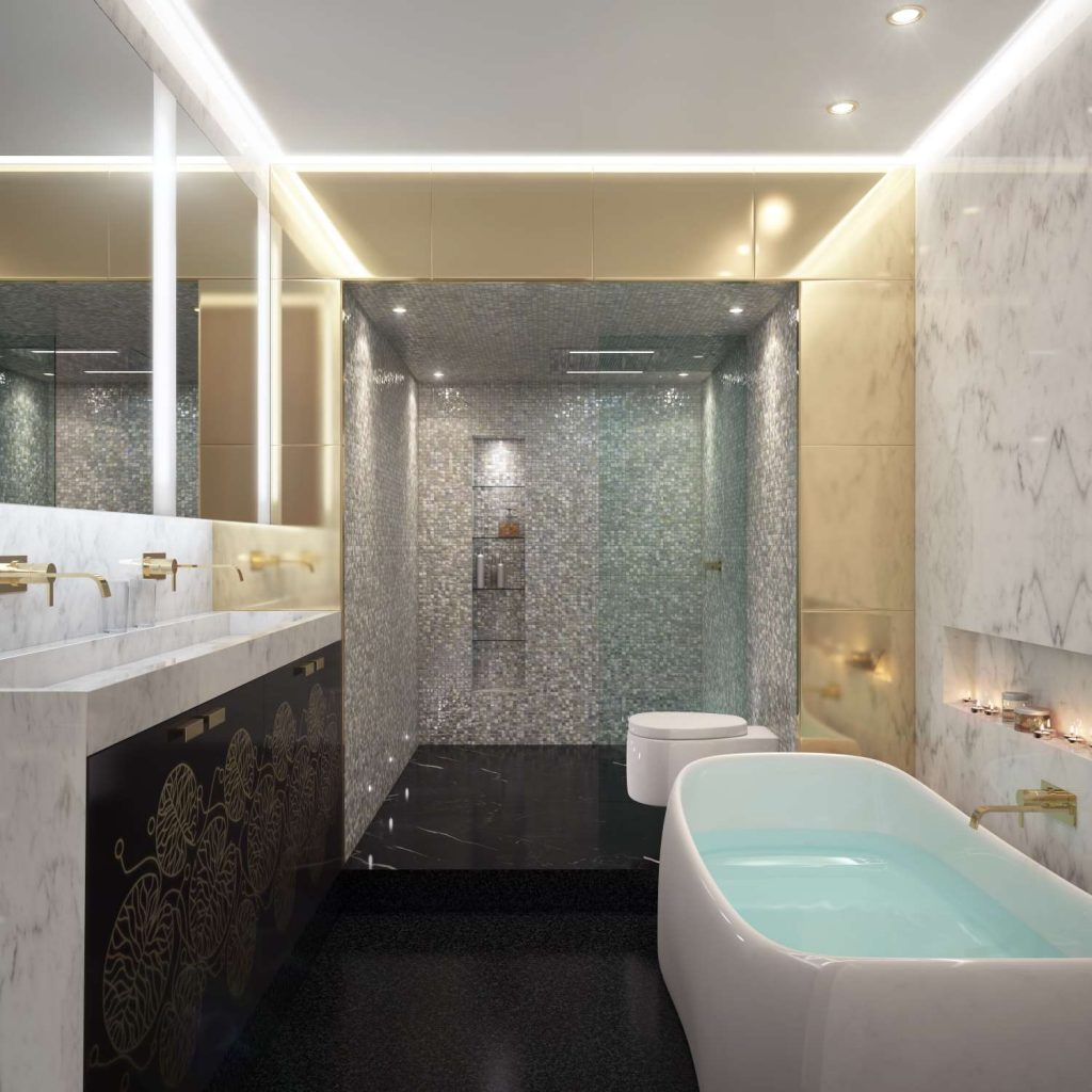 G_1_Shanghai_Apartment_BATH